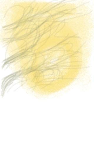 20120623-231754.jpg