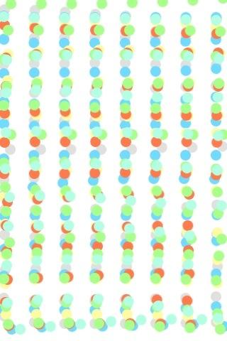 20120623-232012.jpg